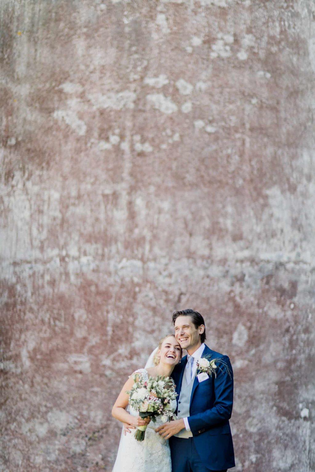 bruidsfotograaf uit Utrecht